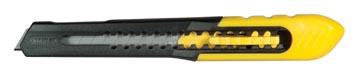 Bostitch cutter, lame de 9 mm