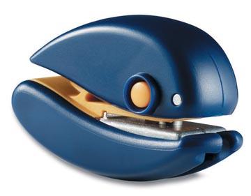 Perforateurs 1 trou