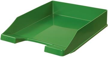 Han bac à courrier C4, vert