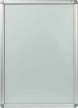 Nobo cadre porte-affiche ft 84,1 x 59,4 cm (ft A1)
