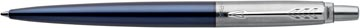 Parker Jotter stylo bille Royal Blue CT