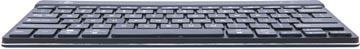R-GO Compact Break clavier ergonomique, qwerty (US)