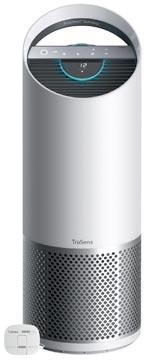 Leitz TruSens Z-3000 purificateur d'air, avec contrôleur de la qualité de l'air SensorPod, jusqu'à 70 m²