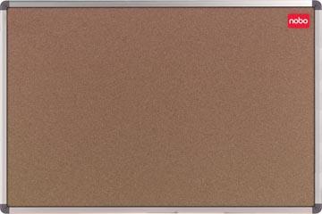 Nobo tableau en liège ft 90 x 120 cm