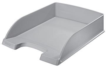 Leitz bac à courrier Plus 5227 Standard gris