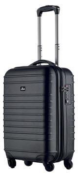 JSA by Jüscha valise d'affaire Travel S