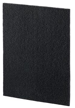 Fellowes filtre de carbone pour AeraMax DX95