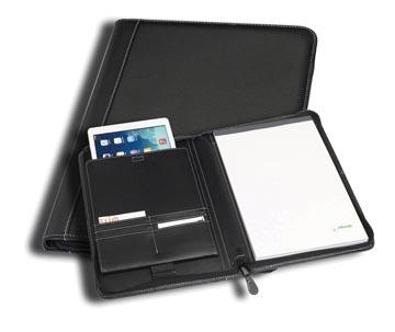 Rillstab écritoire iPad Genève