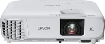 Epson projecteur Full HD EH-TW740