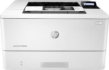HP LaserJet Pro M404dn imprimante