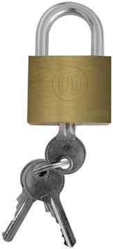 Safetool Cadenas à clés