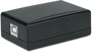 Safescan déclencehur pour tiroir-caisse UC-100, avec USB