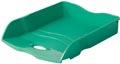Han Re-Loop bac à courrier, pour ft A4/C4, vert