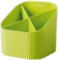 Han Re-X-Loop plumier, vert citron