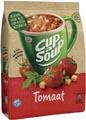 Cup-a-soup tomate, pour automates, 40 portions